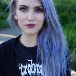 How long does it take black hair dye to fade the best black hair stargazer blue black hair dye haircrazy urmus Image collections