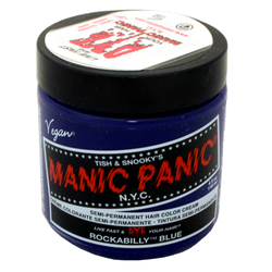 manic-panic-hair-colour