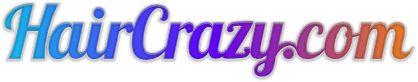 HairCrazy.com